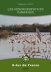 catalogue GDF